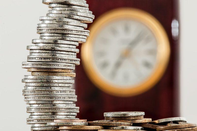 Jakie możemy wyróżnić nowoczesne formy inwestowania?