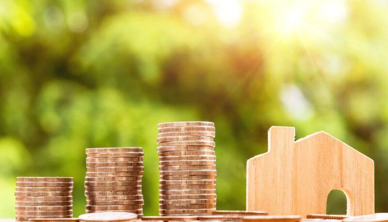 Gdzie szukać informacji, by dowiedzieć się jak inwestować i w co inwestować długoterminowo?