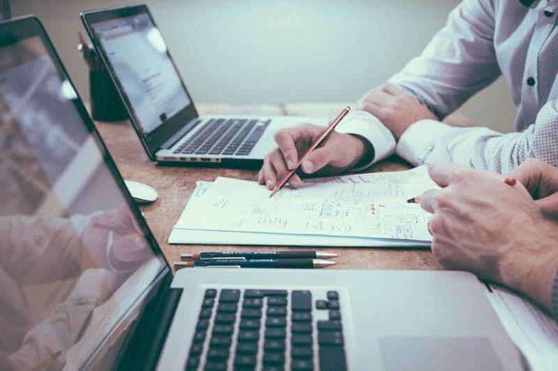Pomysł na biznes – czynnik, który w dużej mierze odpowiada za poziom naszych przyszłych zysków