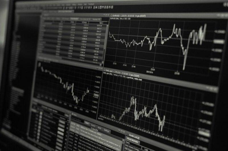 Jakie zagrożenia na froncie inwestycyjnym mogą wystąpić?