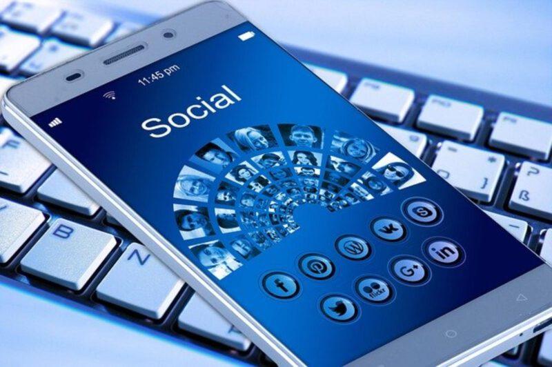 Czy decydowanie się na korzystanie z social trading może być opłacalne?