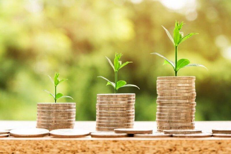 Nauka oszczędzania z profitem, czyli najlepsze lokaty i konta oszczędnościowe