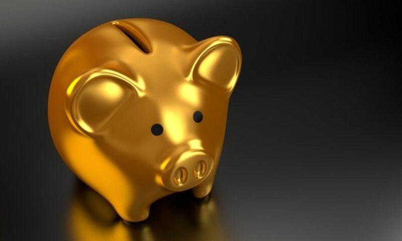Motywacja, prawo przyciągania przy inwestowaniu