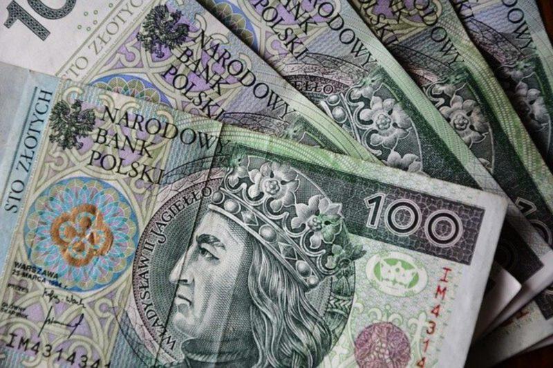 Jak zarabiać na funduszach obligacji skarbowych?
