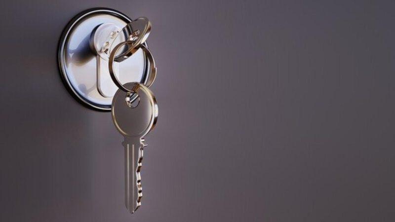 Jak kupić dochodowe mieszkania na wynajem?