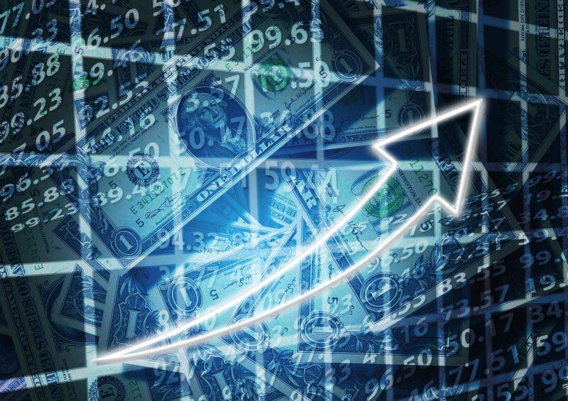 Inwestycja na giełdzie – co warto o tym wiedzieć?