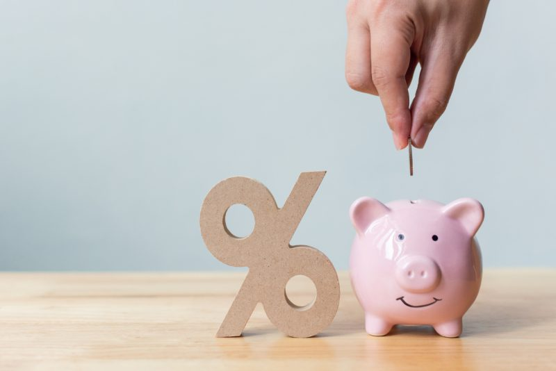 Fakty i mity na temat lokat bankowych