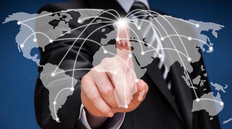 Jak przenieść handel do sieci